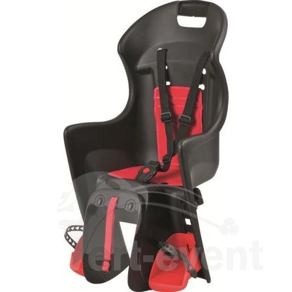 accessoires v lo lectrique si ge enfant porte bagage vert event. Black Bedroom Furniture Sets. Home Design Ideas