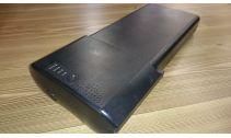 Batteries  Batterie Samsung (O2 feel, Kalkhoff Groove, United Cruiser)
