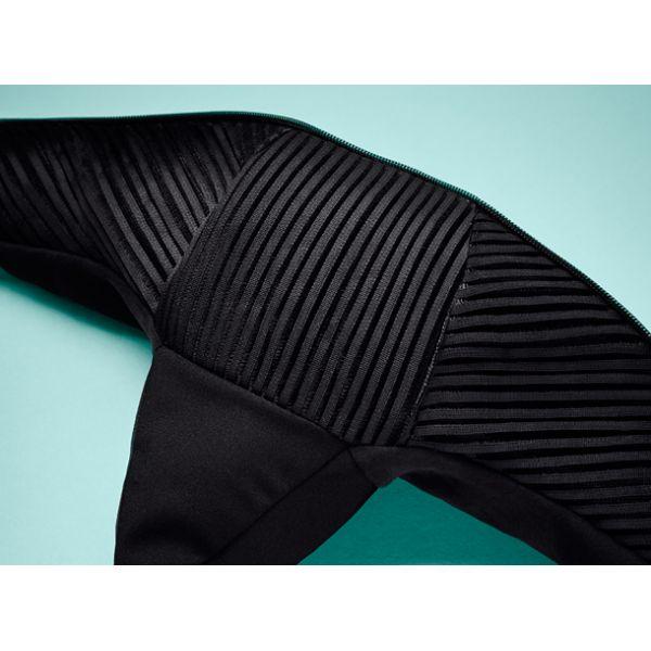 accessoires v lo lectrique casque airbag hovding vert event. Black Bedroom Furniture Sets. Home Design Ideas