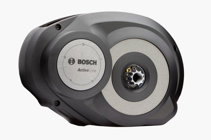 moteur-bosch-active-line