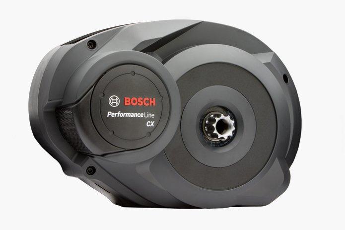 moteur-bosch-performance-line-cx