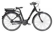 Urbain GITANE Vélo électrique Gitane e-City Bosch N7 2018