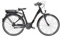 Active active plus GITANE Vélo électrique Gitane e-City Bosch N7 2018