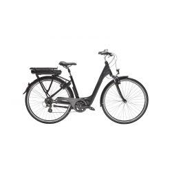 Vélo électrique Gitane Organ'e-central 2018