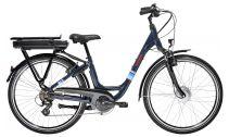 1400 a 1600 euros GITANE Vélo électrique Gitane Organ'e-Bike XS 2018
