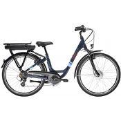Vélo électrique Gitane Organ'e-Bike XS 2018