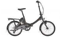 1400 a 1600 euros GITANE Vélo électrique Gitane e-Nomad 2018