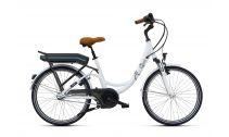 1400 a 1600 euros O2 FEEL Vélo électrique O2 Feel Valdo N3C 2018