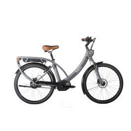 Velo electrique SOLEX Vélo électrique Solex Solexity Infinity N8 2018
