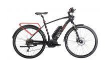 SOLEX Vélo électrique Solex Sport Trekking 2018