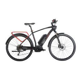 Vélo électrique Solex Sport Trekking 2018