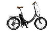 Velos electriques easybike EASYBIKE Vélo électrique EasyBike Step D7 2018
