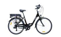 Velos electriques easybike EASYBIKE Vélo électrique EasyBike Street M01 D7 2018