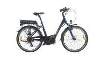 Velos electriques easybike EASYBIKE Vélo électrique EasyBike Max M16 D8 2018