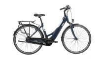 1800 a 2000 euros EASYBIKE Vélo électrique EasyBike Urban M16 NV 2018