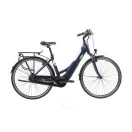 Marques EASYBIKE Vélo électrique EasyBike Urban M16 NV 2018