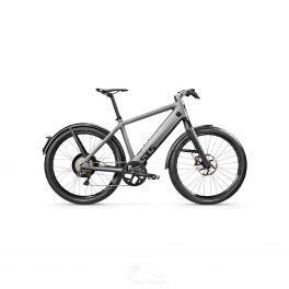 Marques STROMER Vélo électrique Stromer ST5 2018