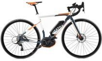 Route MATRA Vélo électrique Matra i-Speed Road D11 2018