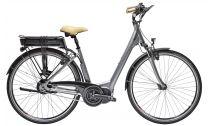 1800 a 2000 euros PEUGEOT Vélo électrique Peugeot eC02 N330 2018