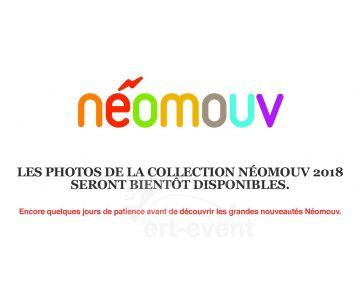 Vélo électrique Néomouv Artémis 2018