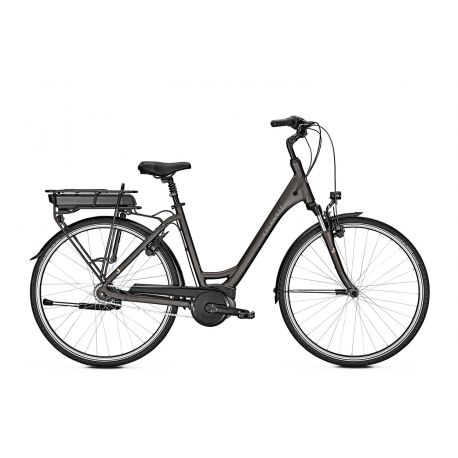 Vélo électrique Kalkhoff Jubilee Advance B7 2018