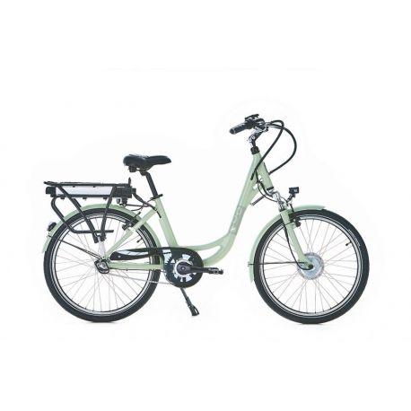 Vélo électrique Néomouv Facelia 2018