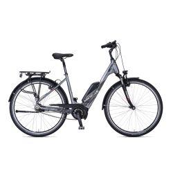 Vélo électrique Kreidler Eco 2 Nexus 7