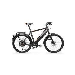 Vélo électrique Stromer ST1 X Speed Bike