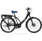 Vélo électrique Solex Solexity Infinity D8 2018