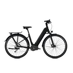 Vélo électrique Kalkhoff Endeavour 5.I Advance