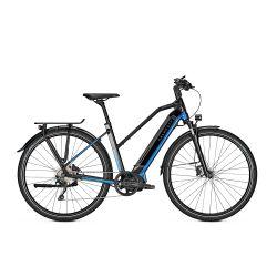 Vélo électrique Kalkhoff Endeavour 5.S Advance