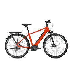 Vélo électrique Kalkhoff Endeavour 5.B Excite