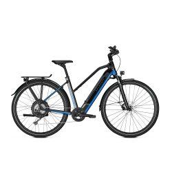 Vélo électrique Kalkhoff Endeavour 5.N Move