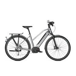 Vélo électrique Kalkhoff Endeavour 5.B Move45