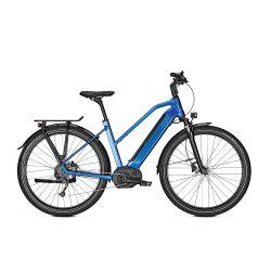 Vélo électrique Kalkhoff Endeavour 5.B XXL
