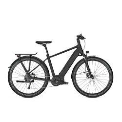 Vélo électrique Kalkhoff Endeavour 5.I XXL