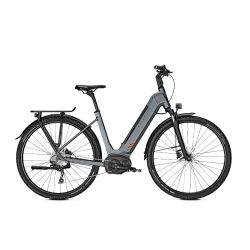 Vélo électrique Kalkhoff Entice 5.B Tour