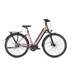Vélo électrique Kalkhoff Image 5.S Move