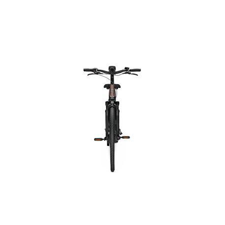 Vélo électrique Kalkhoff Image 5.B Advance