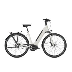 Vélo électrique Kalkhoff Image 5.S Advance