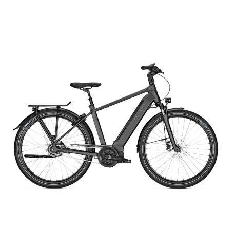 Vélo électrique Kalkhoff Image 5.I XXL