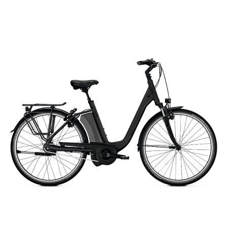 Vélo électrique Kalkhoff Agattu 3.I Advance