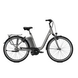Vélo électrique Kalkhoff Agattu 3.I XXL