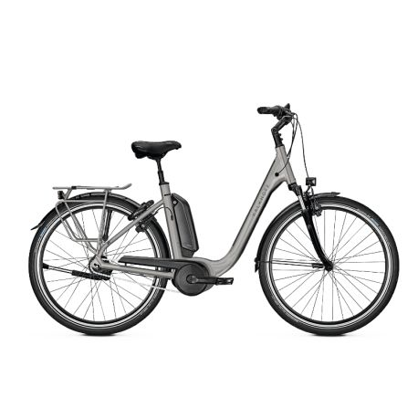 Vélo électrique Kalkhoff Agattu 3.B XXL