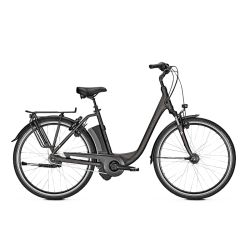 Vélo électrique Kalkhoff Agattu 1.I XXL
