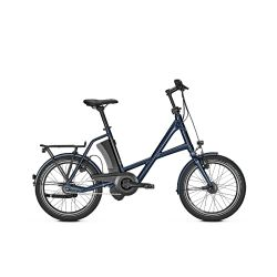 Vélo électrique Kalkhoff Sahel 3.I Move