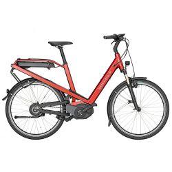 Vélo électrique Riese and Muller Culture Vario