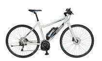 Vélo électrique 2014 GITANE E-play Gitane 2014