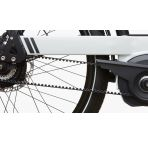 Vélo électrique Riese and Muller Nevo GH Vario