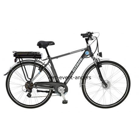 Organ E-Bike 2014